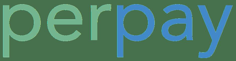 Perpay Promo Codes & Coupon Codes