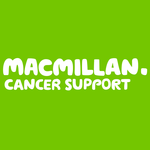 Macmillan Promo Codes & Coupons