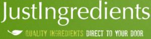Just Ingredients Promo Codes & Coupons