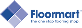Floormart Promo Codes & Coupons