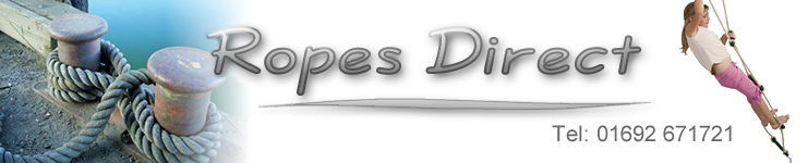 Ropes Direct Discount Code