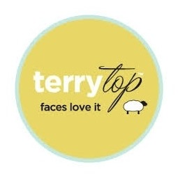 Terry Top Coupon Codes