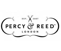Percy And Reed Discount Codes